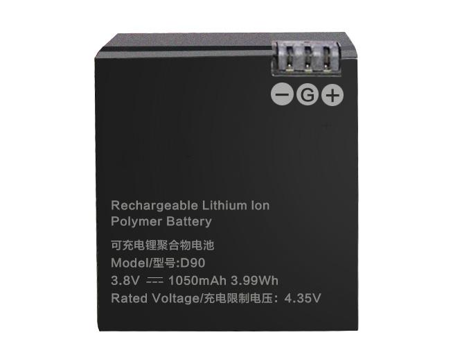 battery%20d90.jpg