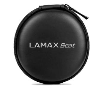 LAMAX_Prime_P-1_cover.jpg