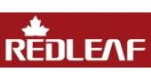 170x90,logo-redleaf.jpg